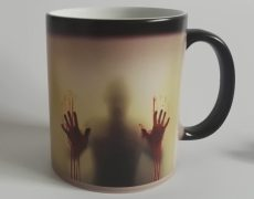 drop-shipping-zombie-color-changing-mug-cup-heat-sensitive-magic-coffee-cup-printing-with-bloody-hands