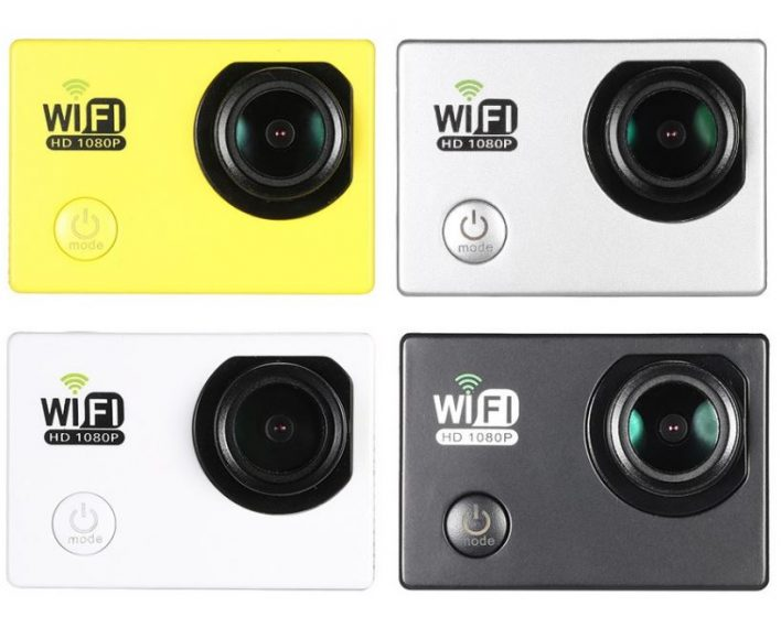 full-hd-actioncam-wifi