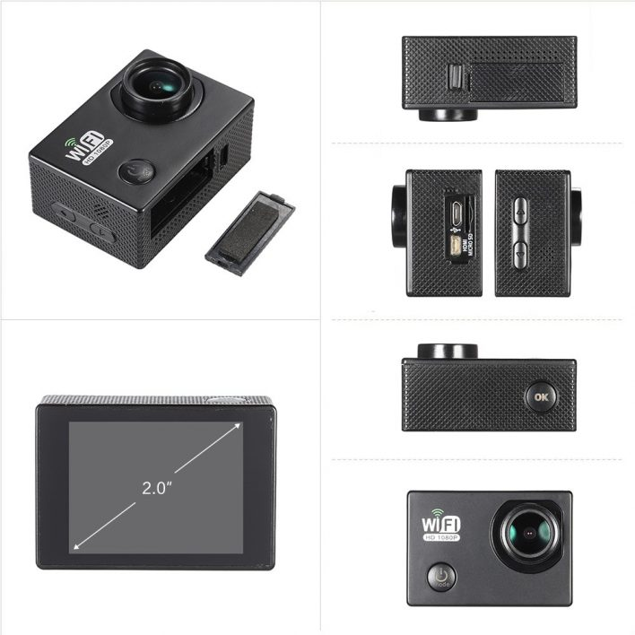 full-hd-actioncam-wifi4