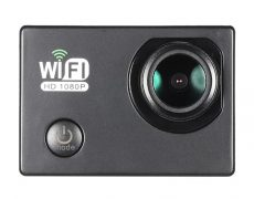 full-hd-actioncam-wifi5