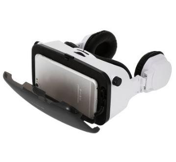 gepro-vr-with-earphones-2