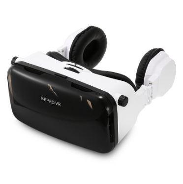 gepro-vr-with-earphones