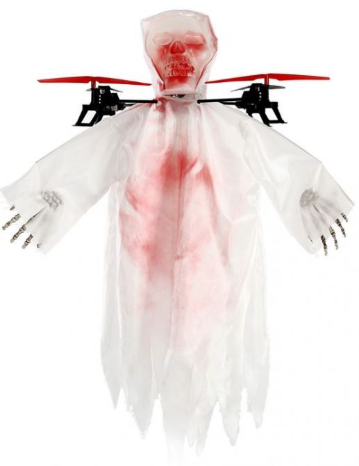 halloween-quadcopter-drohne-rc8