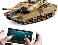 huanqi-bluetooth-panzer9