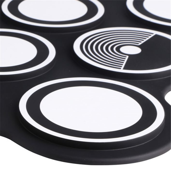 konix-md759-drumpad-schlagzeug3