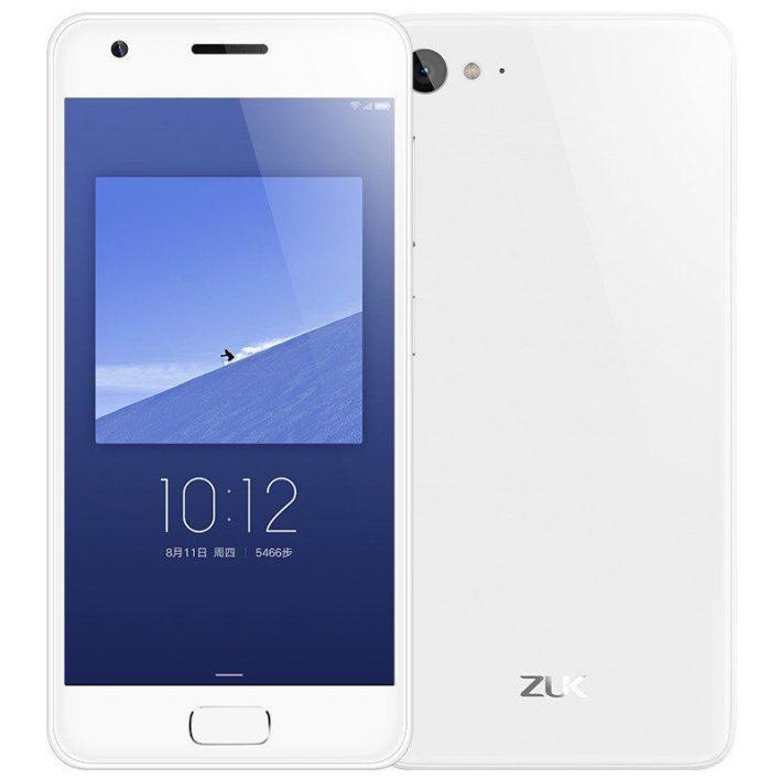 lenovo-zuk-z2