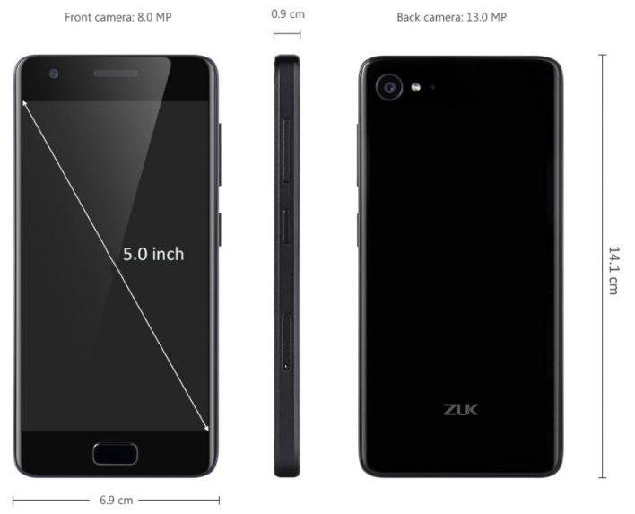 lenovo-zuk-z2-1