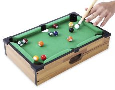 mini-billard-snooker-tisch6
