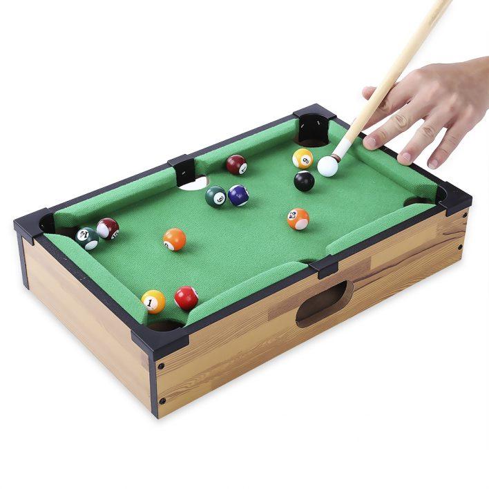 mini-billard-snooker-tisch6