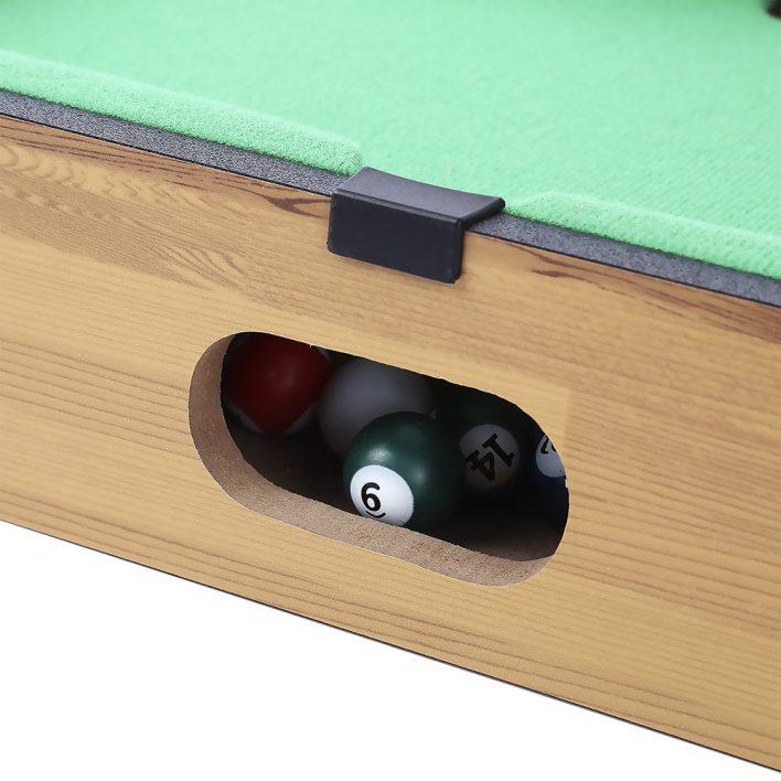 mini-billard-snooker-tisch8