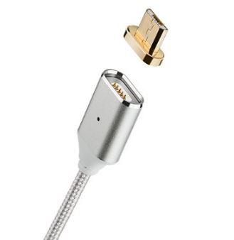 POFAN P11 magnetisches Ladekabel