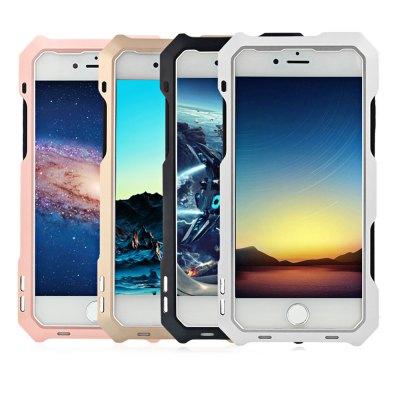 multifunktion-handyhuelle-smartphone10