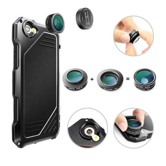 multifunktion-handyhuelle-smartphone8