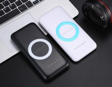 powerbank-qi