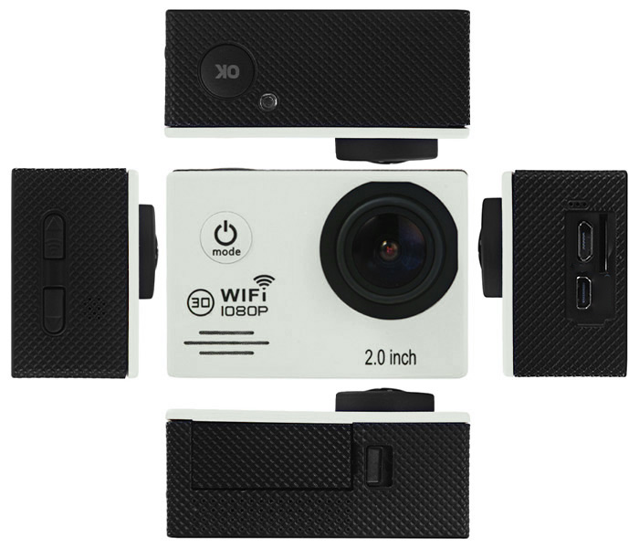 sj7000-actioncam-wifi