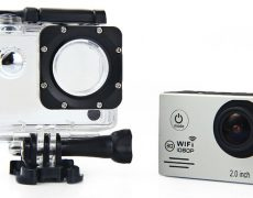 sj7000-actioncam-wifi2