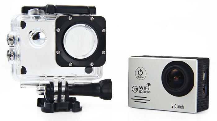 sj7000-actioncam-wifi2