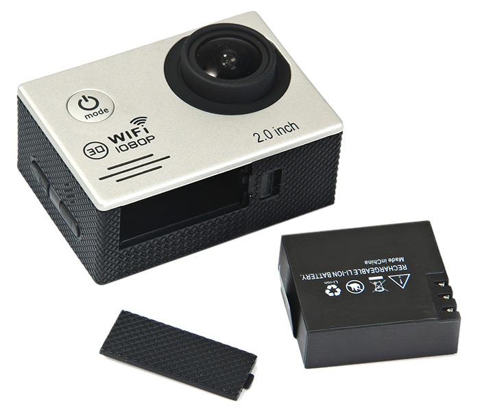 sj7000-actioncam-wifi3