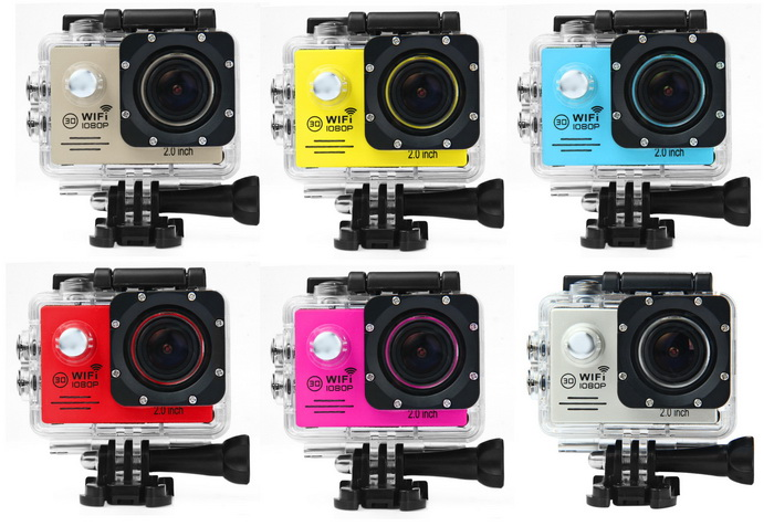 sj7000-actioncam-wifi4