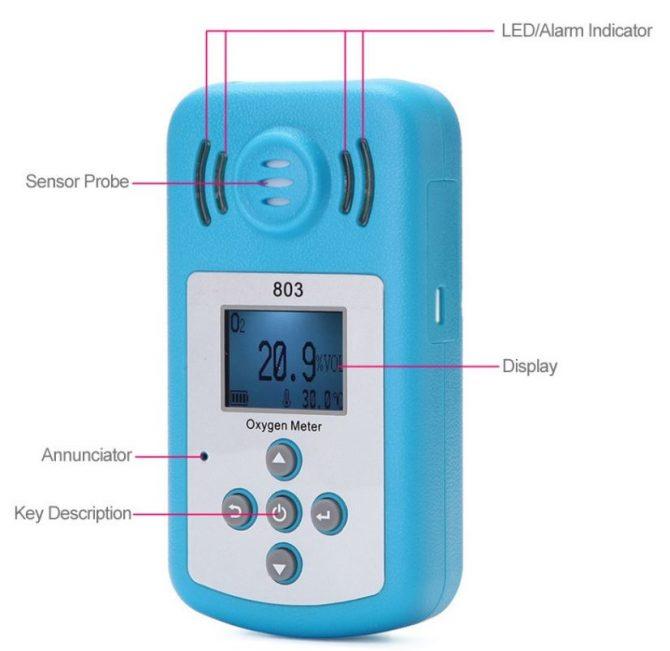 sauerstoff-gas-detektor2
