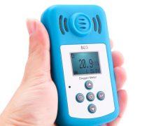 sauerstoff-gas-detektor6
