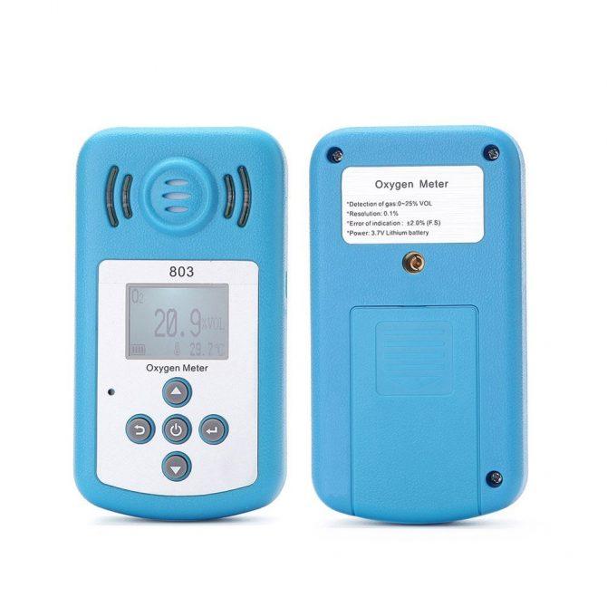 sauerstoff-gas-detektor7