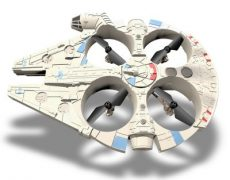 star-wars-quadcopter-drohne-raumschiff