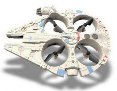 star-wars-quadcopter-drohne-raumschiff