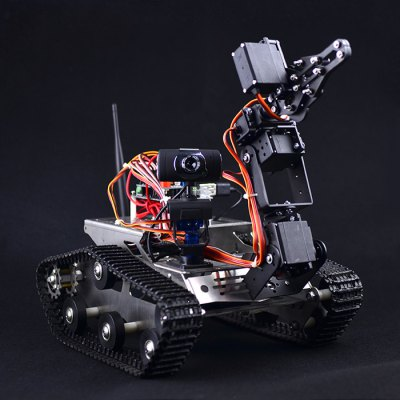 throbotex-1