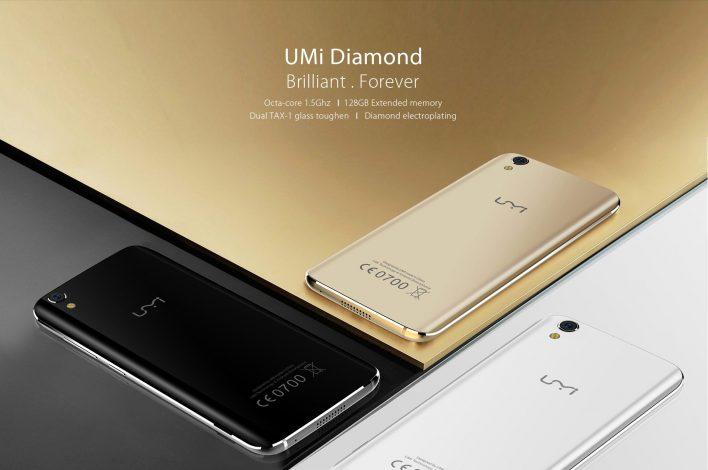 umi-diamond-01