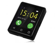 vphone-s8-smartphone-02