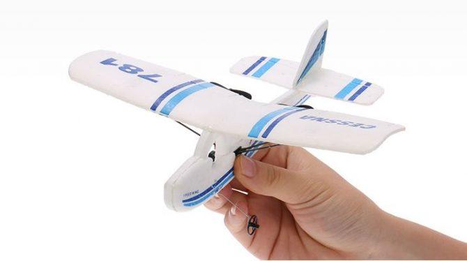 volantex-rc-flugzeug-1