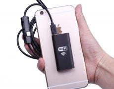wifi-endoskop-kamera3