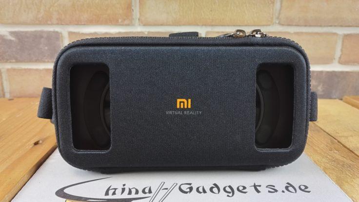 Xiaomi VR Play - VR-Brille