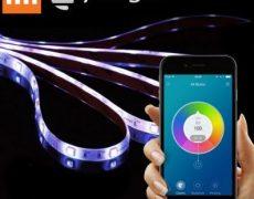 xiaomi-yeelight-smart-light-strip