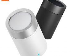 Xiaomi Mi 2 Bluetooth Lautsprecher