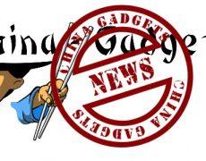 cg-header-news-stempel
