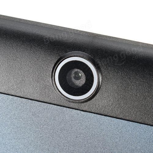 Cube iWork 10 Ultimate Kamera