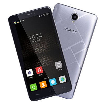 cubot-max-4g-1