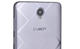 cubot-max-4g-5