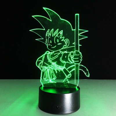 dragon-ball-son-goku-led-lampe-1