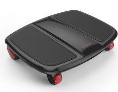 iCarbot App-gesteuertes Roboter-Skateboard für 354,32€