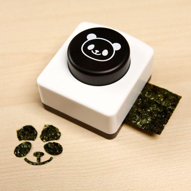 panda-stanzer-nori