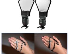 reflektor-diffusor-blitz-dslr-3