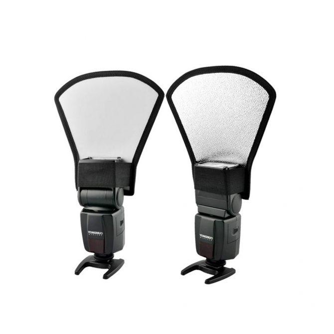 reflektor-diffusor-blitz-dslr-4