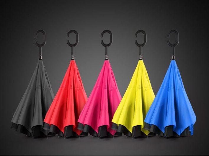 reverse-umbrella