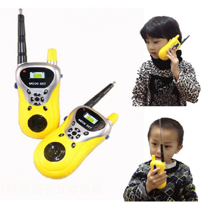 spielzeug-walkie-talkie