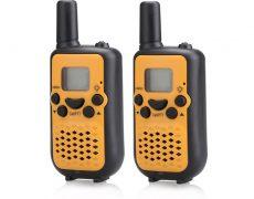 walkie-talkie-5km-2