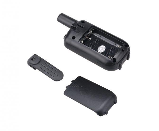 walkie-talkie-5km-3