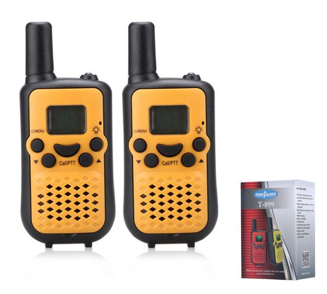 walkie-talkie-5km-5